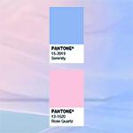 Pantone_Icon