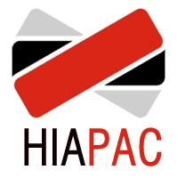 HIAPAC_logo