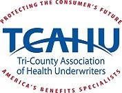 Tri-County_logo