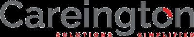 Careington Solution Simplified Logo