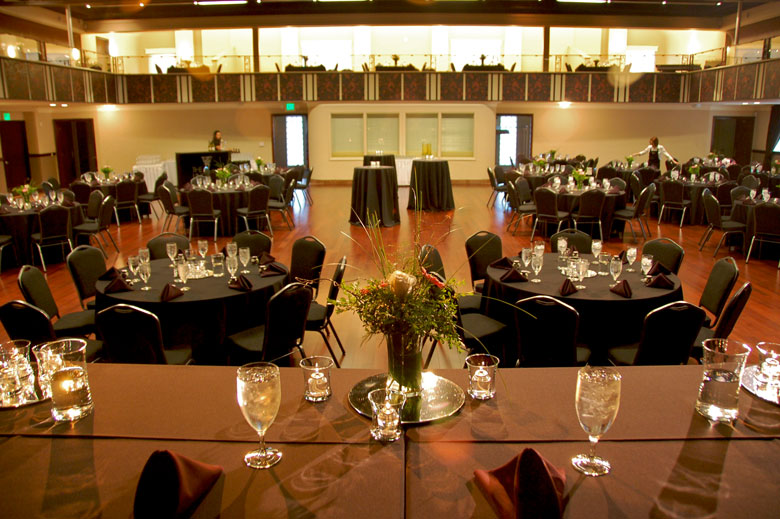 Home Symposium Event Image
