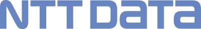 NTT DATA-logo-Human