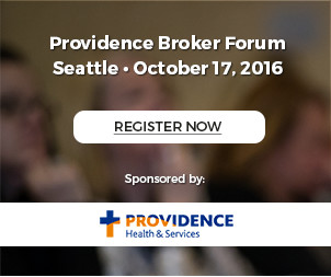 oct-seattle-event-banner