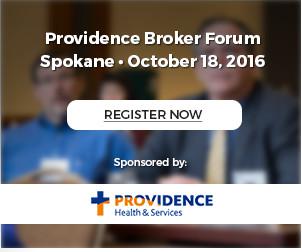 oct-spokane-event-banner