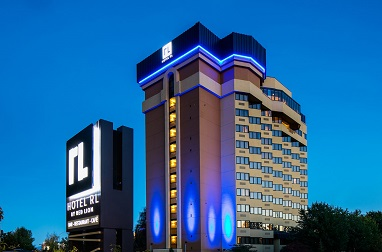rl_hotel