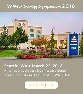 March Symposium 2016