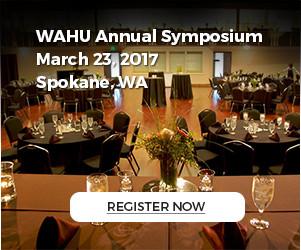 spokane_symposium_2017
