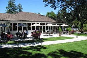 tacoma_country_club