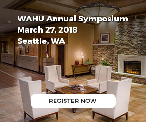 wahu-symposium-seattle_2018