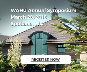 wahu-symposium-spokane_2018