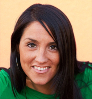 Melissa Herron