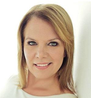 Tracy Klinkroth