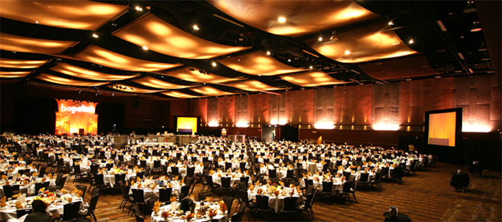 agenda_venue_luncheon_image5
