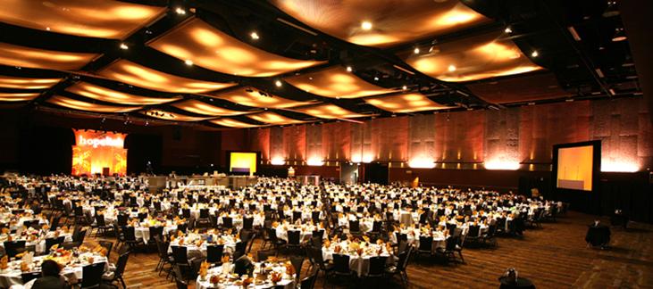 agenda_venue_luncheon_image5