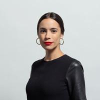 Carla Sandine