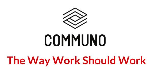 Communo_logo