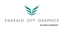 emerlad city graphics