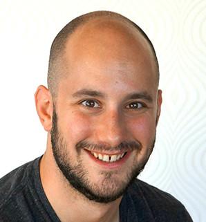 Evan Barocas