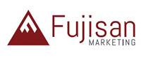 Fujisan Marketing