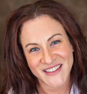 Janinne Walker