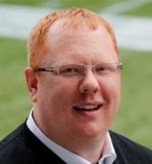 Kenton Olson