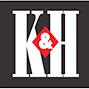 Brand Luncheon Sponsor Logo