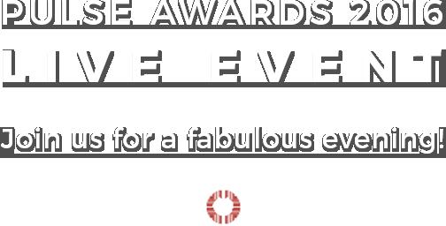 live-events-typeNew