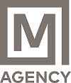 m_agency