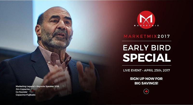 MarketMix2017