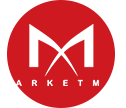 MarketMix Logo 2