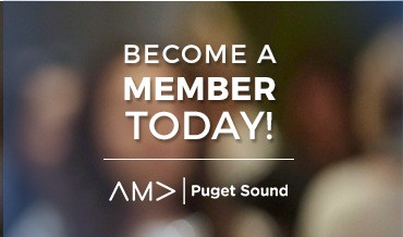 Become a Member of the AMA Puget Sound