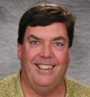 Mike Gastineau