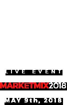 MM18 Promo Element