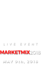 mm18-promo-elements