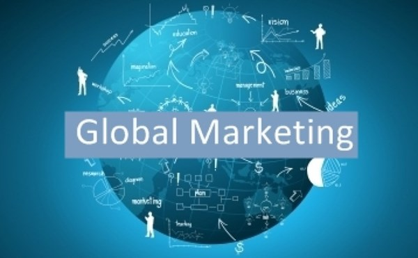 Marketing Problem #6 – Competing in Dynamic, Global Markets photo