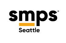 smps_logo