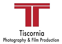 tiscornia_photography