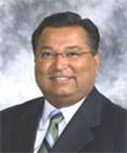 JuanLopez