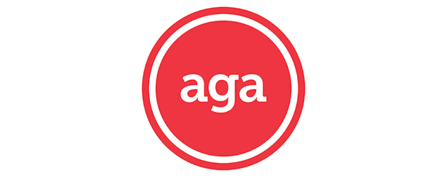 Applied GA