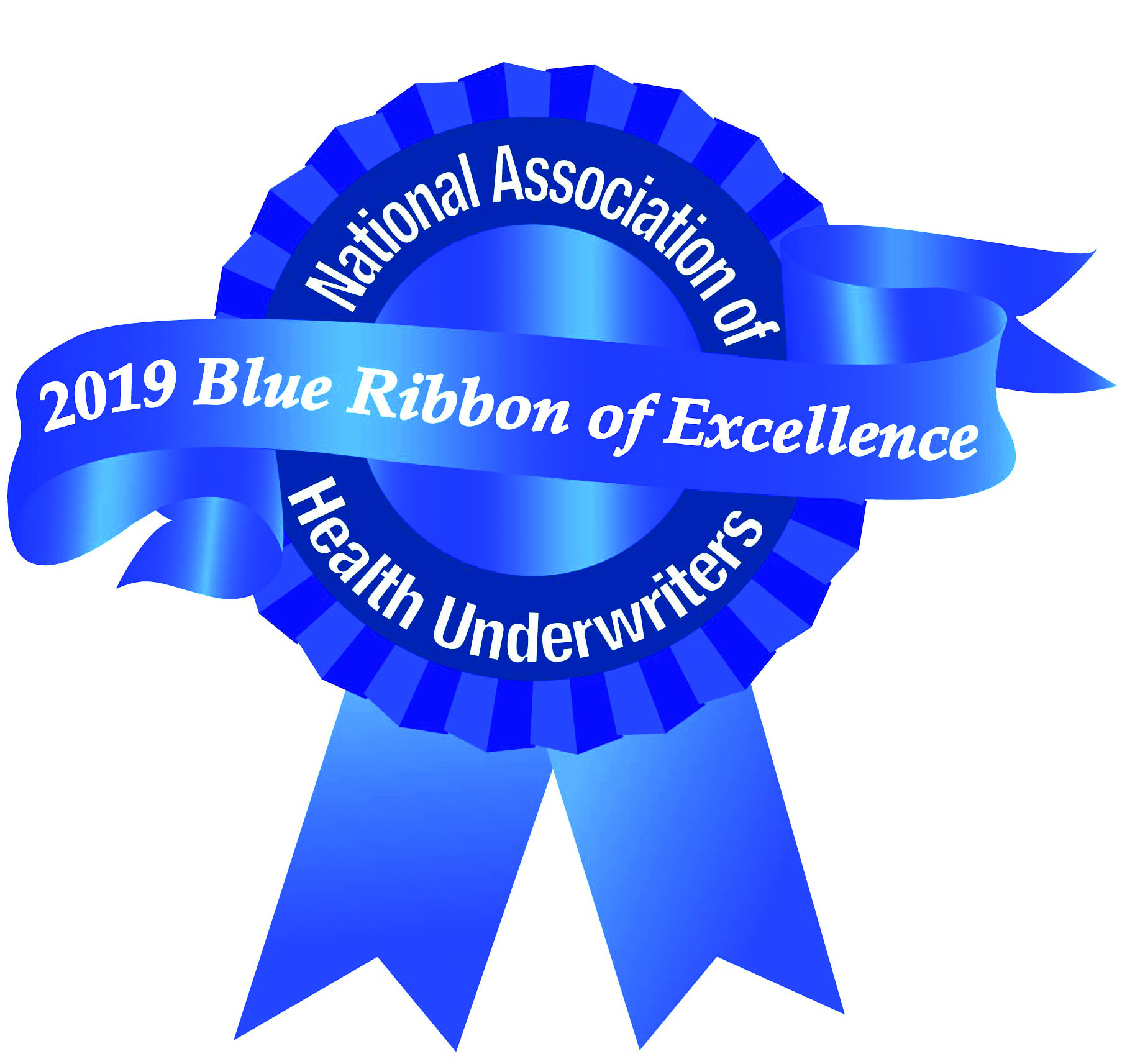 BlueRibbonEx2019