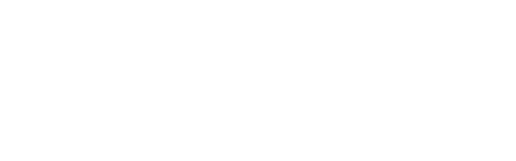 CAHU-logo-white