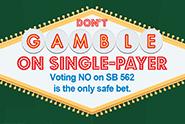 cahu-single-payer-info