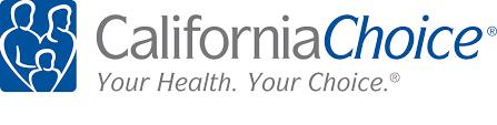 california_choice_logo