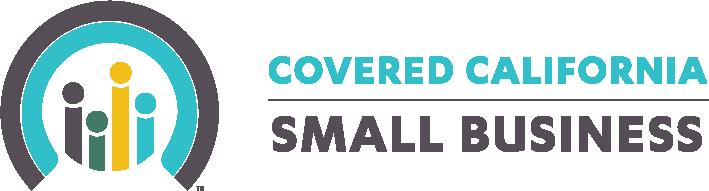 CC_SmallBusiness_Horizontal_Logo
