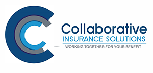 Collaborative Ins Solutions