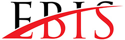 EBIS Logo
