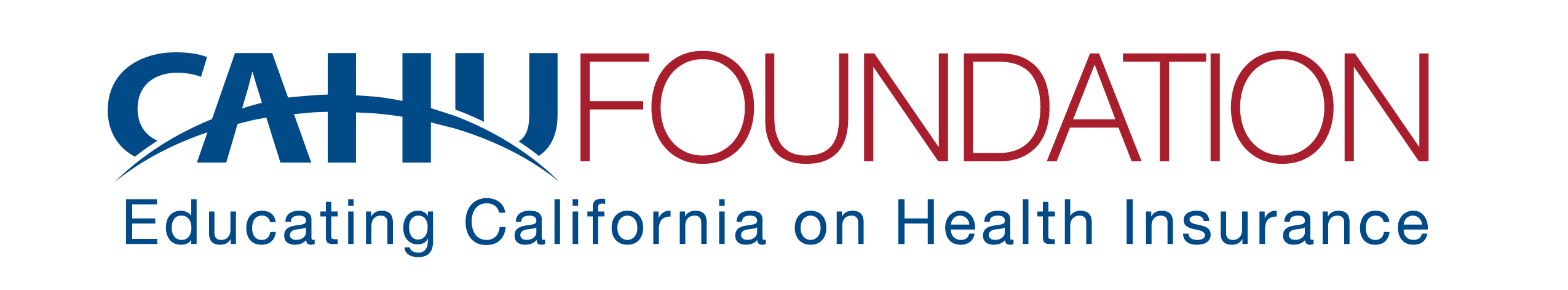 Foundation Logo-01