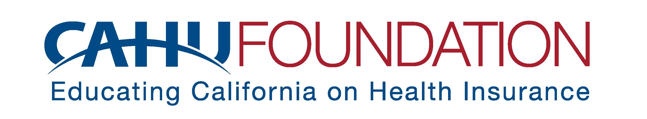 Foundation Logo-01