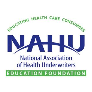NAHU Ed Fndn Logo