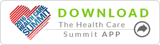 HealthCare Summit App Download